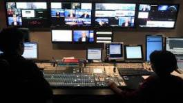 TV5Monde piratée par les cyber-djjihadistes de l'EI