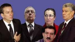 Tamazight sera officialisée grâce à ses enfants !