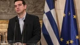 Grèce : vers un nouveau paradigme pour rembourser les dettes publiques ?