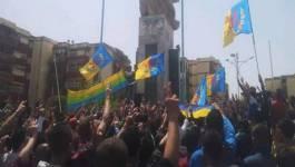 Kabylie : exister en dehors de la dictature algérienne
