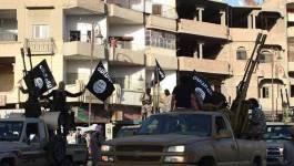 Syrie: assaut djihadistes contre le siège des renseignements à Alep