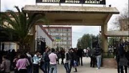 Les salafistes n'ont empêché aucune conférence à l'université de Tizi-Ouzou