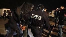 France : la traque du financement du terrorisme s'intensifie à Tracfin