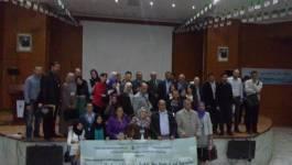 Université de Béjaia : de nouvelles méthodes dans l'enseignement de l'anglais