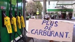 Pénurie de carburants en Algérie : la faillite d'un modèle économique