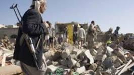 Voici pourquoi l'Algérie ne va pas en guerre au Yémen