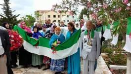La commémoration du 22 mai 1945 à Melbou passée inaperçue