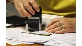 Regroupement familial : les intérêts de l'épargne comptent dans les ressources