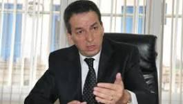L'économie algérienne, le Conseil de la concurrence, le monopole et la rente