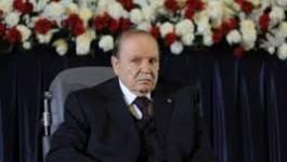 Une autre occasion que Bouteflika a ratée !