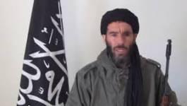 Belmokhtar et son groupe Al Mourabitoune font allégeance à l'Etat islamique