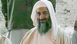 Comment a été éliminé Ben Laden, chef d'Al Qaida ?