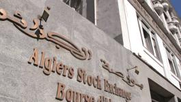 L'Algérie cherche les moyens de dynamiser la Bourse