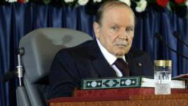 L'Algérie : dur sera le réveil