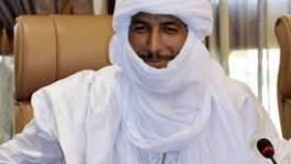 La Coordination des Mouvements de l'Azawad laisse planer le doute