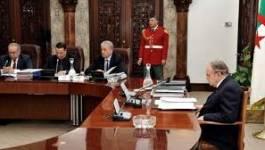 Bouteflika songe-t-il vraiment au mois de ramadhan ?