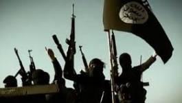 Un haut responsable de l'Etat islamique tué par les Américains en Syrie