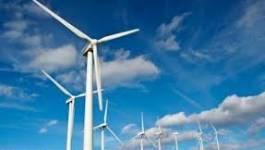Cinq axes stratégiques 2015/2030 de la politique énergétique de l'Algérie