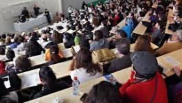 Changement de statut des étudiants étrangers : visite médicale supprimée