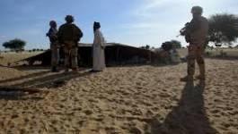 Deux chefs terroristes éliminés au Mali par l'armée française