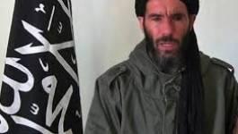 Le terroriste Mokhtar Belmokhtar reste fidèle à Al Qaida