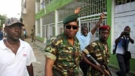 Burundi : au moins trois chefs putschistes arrêtés à Bujumbura