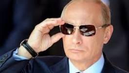 Moscou a émis une liste noire de personnalités politiques de l'UE
