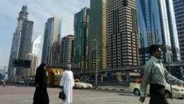 Le Qatar arrête un journaliste de la BBC invité pour une visite guidée