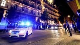 Suisse : de nombreux morts dans une fusillade dans le canton d'Argovie