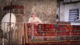 Le Festival international des films berbères au service de la culture amazigh