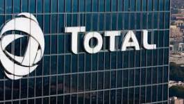 Total signe un accord d'exploration offshore à Cuba