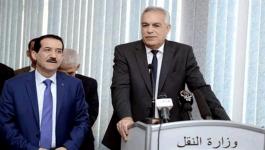 Flambée des billets : le ministre des Transports, Boudjema Talai, interpelé