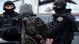 Attentat du Bardo (Tunisie) : un deuxième Marocain arrêté