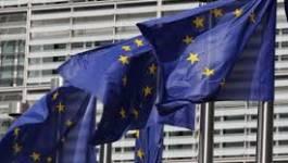 L'Europe en mode autodestruction
