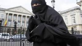 Le port du voile intégral islamique fera l'objet d'une loi aux Pays-Bas