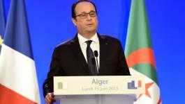 Implantation de Peugeot dans l'Oranie : cacophonie ministérielle et mise à nu gouvernementale