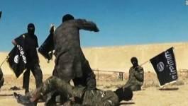Vendredi sanglant au Koweït et en Tunisie et attentat en Isère (fr)