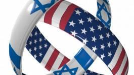 La Maison Blanche : L'action des Palestiniens contre Israël devant la CPI est contreproductive