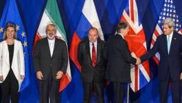 Nucléaire : accord historique à Vienne entre l'Iran et 6 grandes puissances