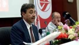 Agression au comptoir d'Air Algérie : le CCTA veut une enquête