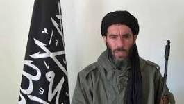 AQMI à la rescousse de Mokhtar Belmokhtar !