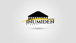 Lancement de inumiden.com, le portail culturel chaoui