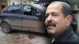 Tunisie: le procès du meurtre de l'opposant Chokri Belaïd reporté