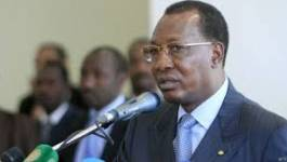 Le Tchad interdit la burqa pour des raisons de sécurité