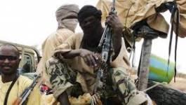 Mali: des djihadistes attaquent une ville proche de la Côte d'Ivoire