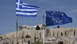 Grèce : réémergence d'un monde bipolaire plus humain ?