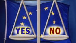 Grèce: Angela Merkel refuse de négocier avant le référendum