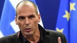 La Grèce disposée à suspendre le référendum si reprise des négociations