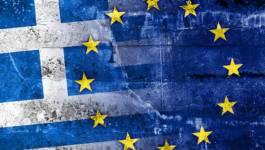 Un lundi décisif pour la Grèce ou ses bailleurs ?