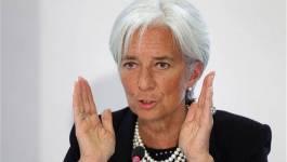 Grèce: pas de période de grâce pour le remboursement au FMI